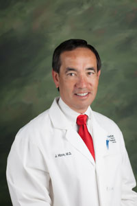 Dr. Jerry Hizon